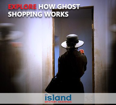 What's Ghost Shopping & How it Works
