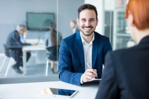 How To Meet Standard Call Center Metrics For A Bank