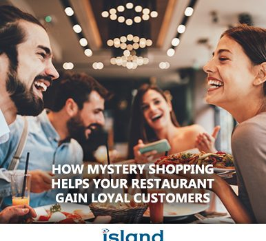 Top 4 Advantages Of Mystery Shoppers For Restaurants
